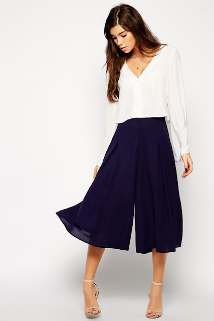 look_ideas_como_combinar_pantalon_culotte_lolalolailo_08