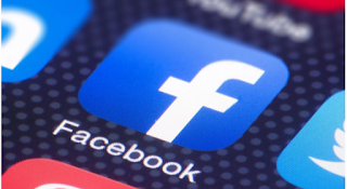 How to update friends list on Facebook