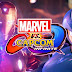 Marvel vs Capcom Infinite Full Game DowNLoaD