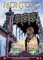Montoro - Semana Santa 2020 - Antonio Jesús del Moral Pérez