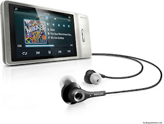 MP4 Player (TIK) - berbagaireviews.com