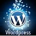 تحميل كتاب شرح سكريبت Wordpress 4.2.2 كامل من الصفر مجانا