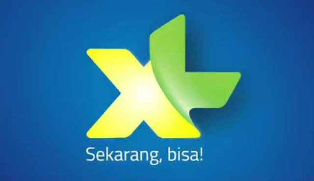 upgrade xl ke 4G