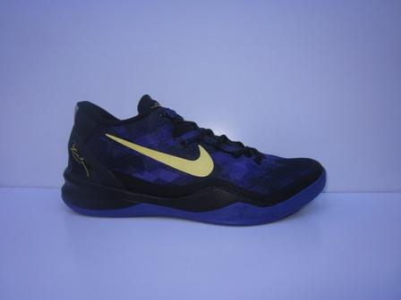 best service 3ed43 1a05c ... new zealand code nike kobe 8 02 jual sepatu 20cc1 9ee09