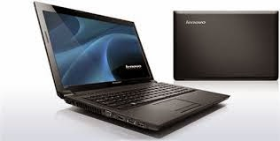 Lenovo B575 Driver Download For Windows 7 and Windows 8/8.1 compatible 32 bit and 64 bit