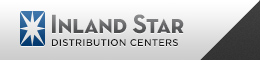 Inland Star Distribution Centers, Inc.
