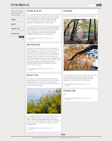 free download blog templates blogspot 6