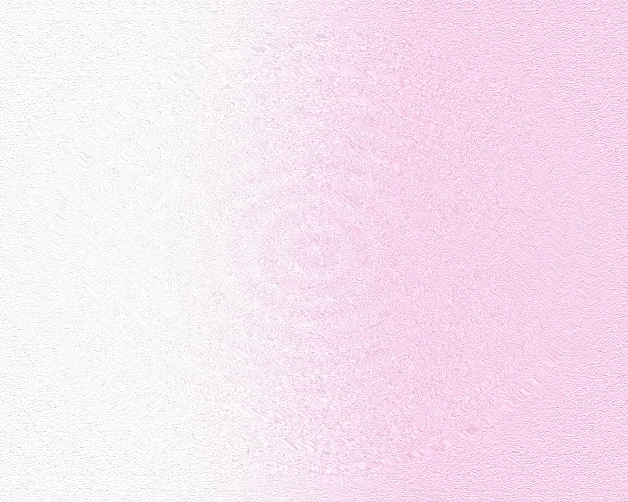 FULL WALLPAPER: Baby pink wallpaper