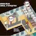 Misteri Tong Gas Kuning Menguatkan Spekulasi Tidak Nyata