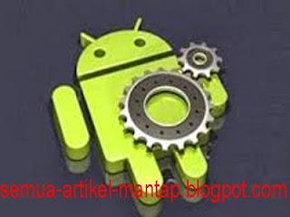 3 Langkah Mudah Mengatasi Bootloop Di Android
