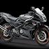 Harga Motor Kawasaki Ninja RR Terbaru Juni 2016