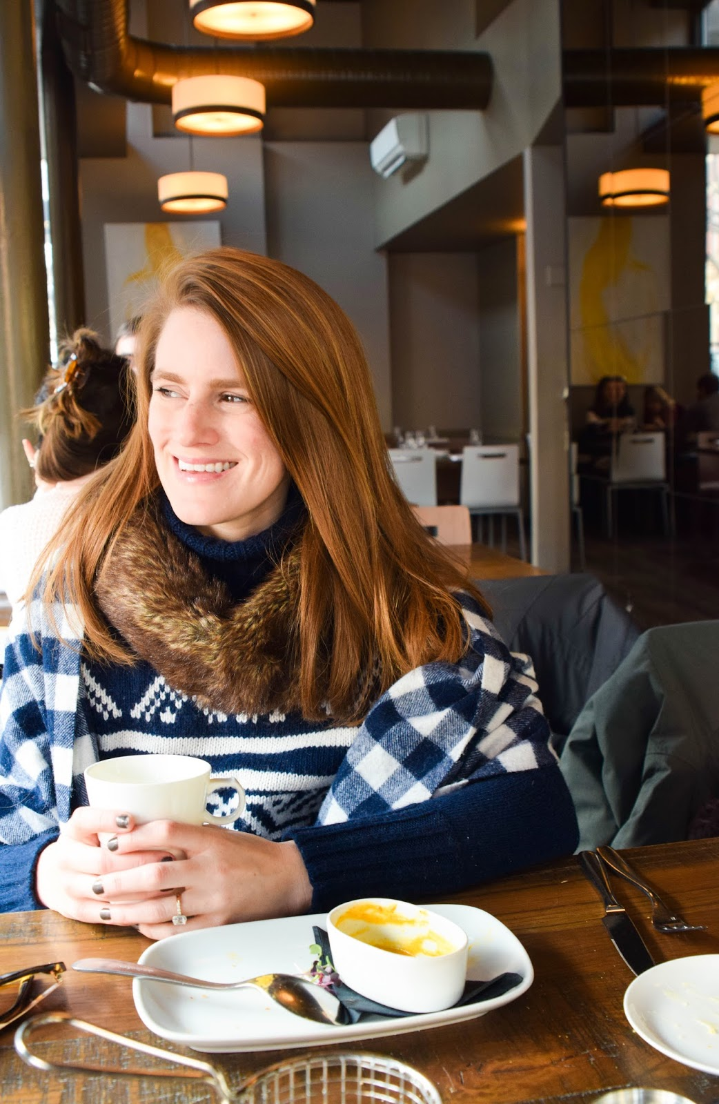 frederick maryland travel guide - visit frederick - frederick maryland brunch - romantic frederick maryland - the tasting room