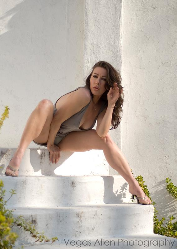 Jillian barberie nude sex