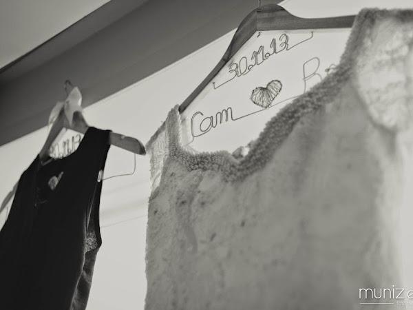 Camila ♥ Renata :: Mini Wedding no Bistrô Ouvidor