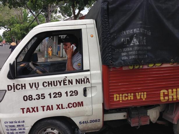 DICH-VU-TAXI-TAI-CHUYEN-NHA-QUAN-1-TPHCM