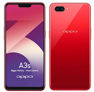 Harga Oppo a3s Terbaru beserta Spesifikasi Lengkap