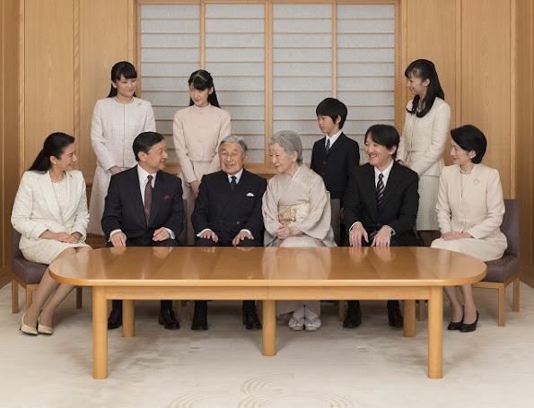 Japan-Royal-Family-2.jpg