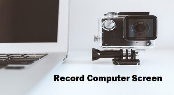 How to Record Computer and Laptop Screen for Free