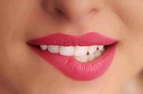 Mengatasi Sakit Gigi dengan Cara Alami