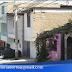 CARABAYLLO: VECINOS RECLAMAN POR CONTAMINACIÓN DE TALLER DE RACKS
