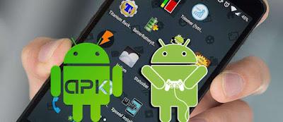 6 Aplikasi Cheat Game Android Terbaik Tanpa Root