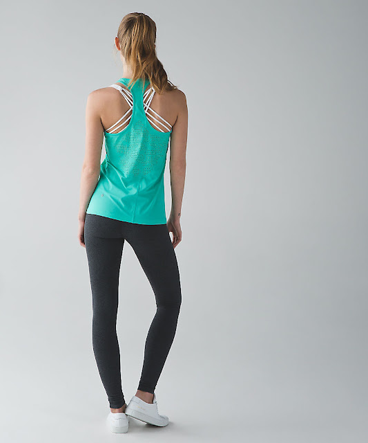 lululemon cool-racerback-lace