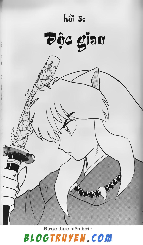 Inuyasha vol 40.8 trang 2
