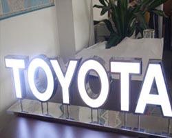 Chữ nổi Inox gắn đèn LED - chu-noi-inox-gan-den-led