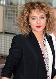 Valeria Golino has won multiple awards for films made for the Italian market
