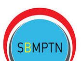 PENGUMUMAN HASIL TES SBMPTN 2020-2021