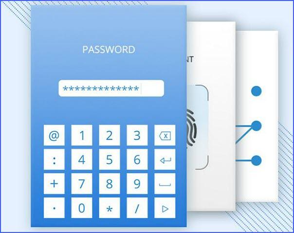 برنامج PhoneRescue لاسترجاع الملفات المحذوفة من الهواتف واللوحيات بنظام الأندرويد و iOS