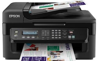 http://www.imprimantepilotes.com/2016/03/pilote-imprimante-epson-wf-2510wf.html