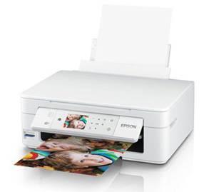 logiciel imprimante epson xp 335