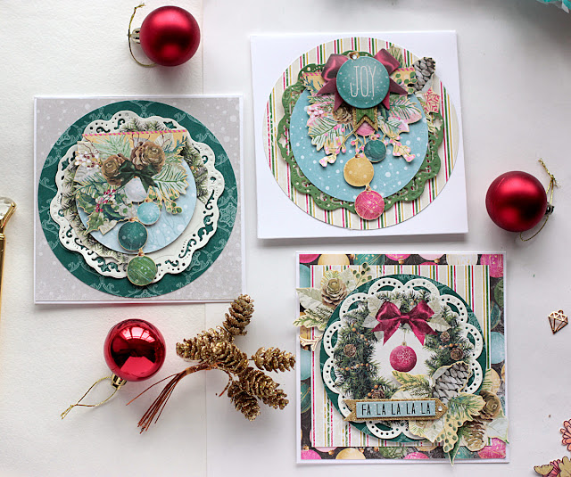 Cards_Christmas_In_the_Village_Elena_Nov26_Image2.JPG