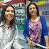 Farmácia Torres de Sebastião Torres é inaugurada no bairro Santo Antônio em Belo Jardim, PE