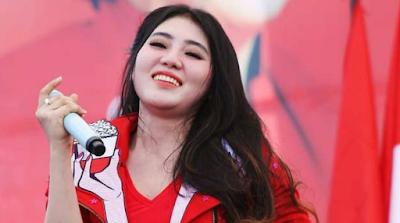 Kumpulan Lagu Via Vallen Mp3 Full Rar Paling Laris Di Tahun 2018