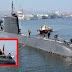 Türk Deniz Kuvvetleri Varna'da tatbikat yapıyor,'İnönü' denizaltısı halka açık olacak