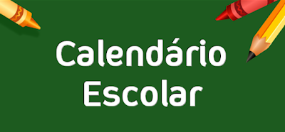 Proposta de Calendário Escolar 2017, com base na Resolução SEE 3.120/2016