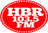 http://dailypostkenyanews.blogspot.com/2016/06/home-boyz-radio.html