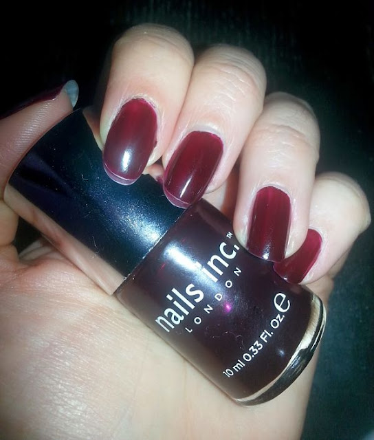 nails-inc-esmalte-uñas-tono-victoria