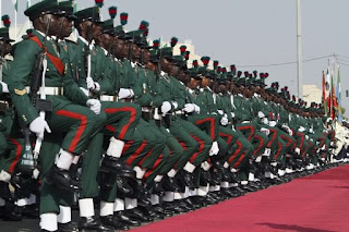 7 important things you should know about the new Nigeria Army University, Biu (NAUB)