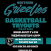 Northern Grizzlies 2018-2019 Basketball Tryouts Set for August 27th & 28th - Girls Born 2003 and Younger