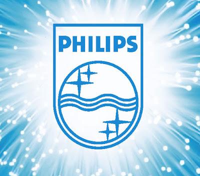 Lowongan Kerja Tingkat SMA/Diploma/Sarjana Menerima Calon Karyawan Baru PT Philips Industries Batam Penerimaan Seluruh Indonesia