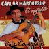 CARLOS MARCHESINI - ESTE CAMINANTE - VOL 25