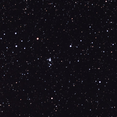 multi-star BU 284 in colour