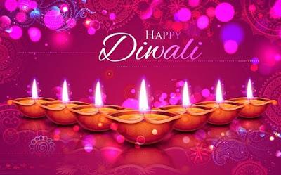 Cute Happy Diwali Images