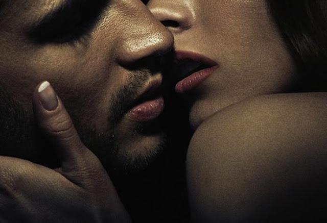 Përse seksi sekret është tmerrësisht joshës?