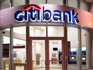 Citibank Nigeria Limited Recrutement 2018