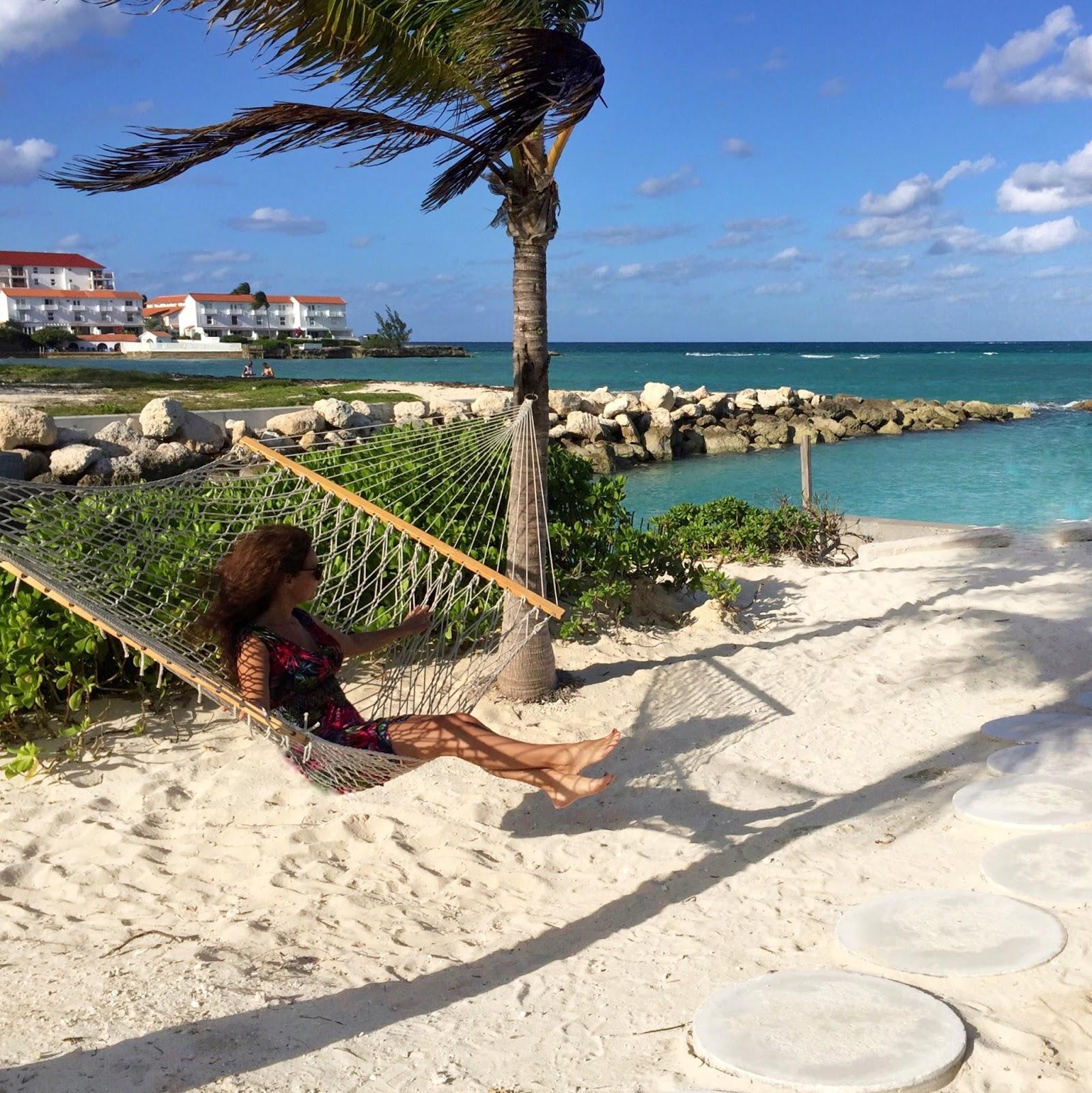 "Paradise Island: Newly Renovated ""Adults Only"" Riu Palace Paradise Island"