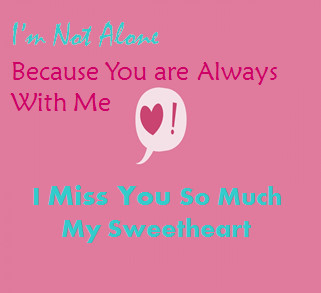 Miss You Whatsapp DP Images for Wife, Girlfriends ...